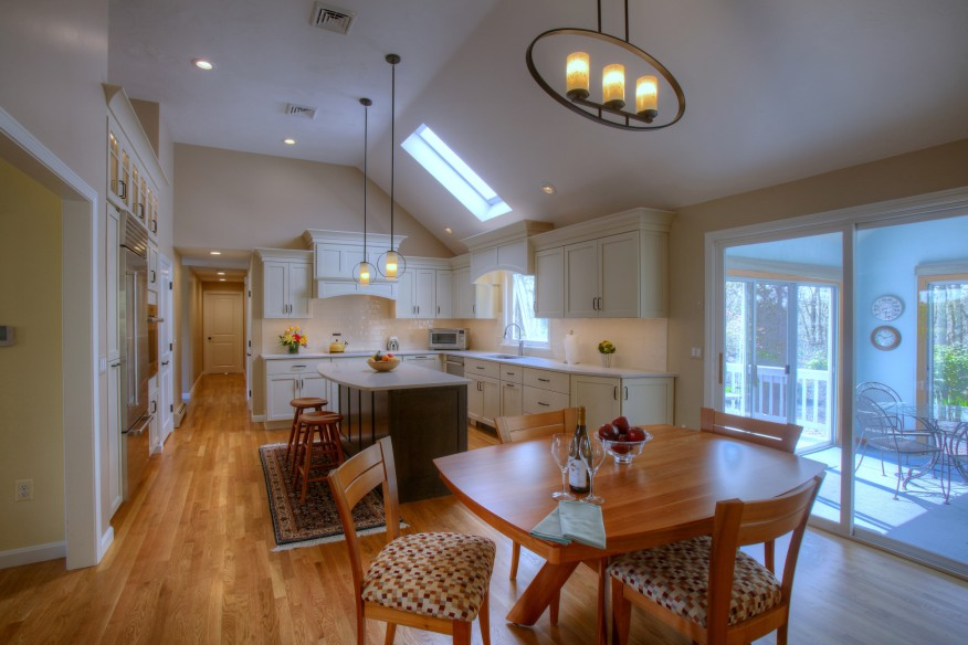 Some Kitchen Lighting Design Tips Home Rencontres