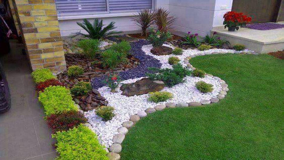 Home Garden Decor Rencontres